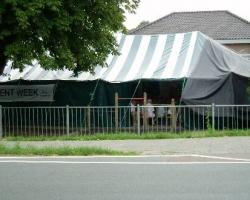 Witte-Tent-Moordrecht-2004021
