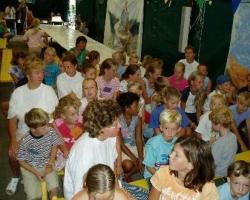 Witte-Tent-Moordrecht-2004022
