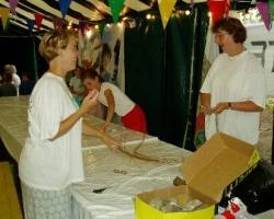 Witte-Tent-Moordrecht-2004024