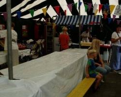 Witte-Tent-Moordrecht-2004027