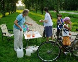 Witte-Tent-Moordrecht-2004035