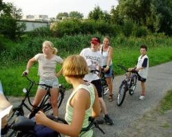 Witte-Tent-Moordrecht-2004037