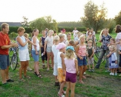 Witte-Tent-Moordrecht-2004042