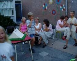 Witte-Tent-Moordrecht-2004044
