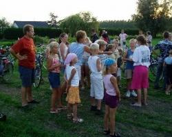 Witte-Tent-Moordrecht-2004046