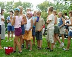 Witte-Tent-Moordrecht-2004047