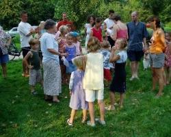Witte-Tent-Moordrecht-2004053