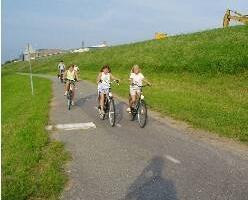 Witte-Tent-Moordrecht-2004055