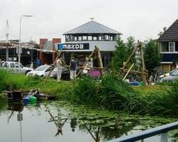 Witte-Tent-Moordrecht-2004061