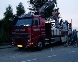 Witte-Tent-Moordrecht-2004070