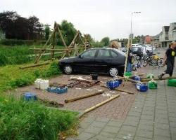 Witte-Tent-Moordrecht-2004071