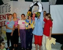 Witte-Tent-Moordrecht-2004072