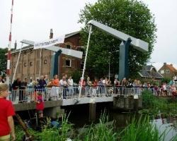 Witte-Tent-Moordrecht-2004083