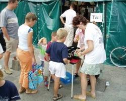 Witte-Tent-Moordrecht-2004084
