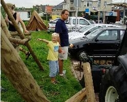 Witte-Tent-Moordrecht-2004085