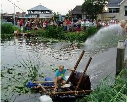 Witte-Tent-Moordrecht-2004087