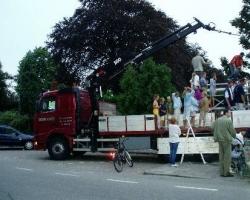Witte-Tent-Moordrecht-2004099