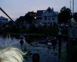 Witte-Tent-Moordrecht-2004102