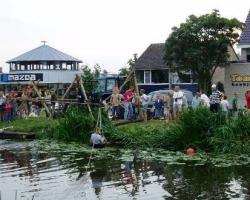 Witte-Tent-Moordrecht-2004103