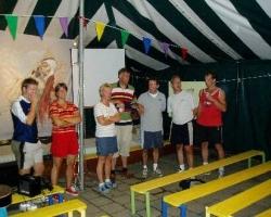 Witte-Tent-Moordrecht-2004115