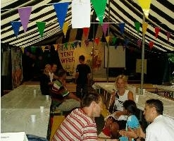 Witte-Tent-Moordrecht-2004119
