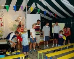 Witte-Tent-Moordrecht-2004122