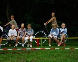 Witte-Tent-Moordrecht-2004124