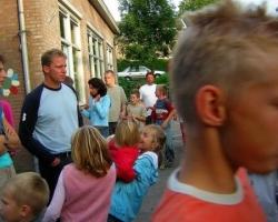 Foto's 2005