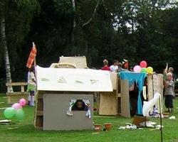 Witte-Tent-Moordrecht-2005002