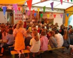 Witte-Tent-Moordrecht-2005006