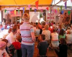 Witte-Tent-Moordrecht-2005009