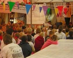 Witte-Tent-Moordrecht-2005012