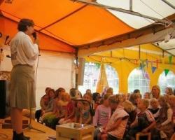 Witte-Tent-Moordrecht-2005014