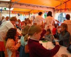 Witte-Tent-Moordrecht-2005019