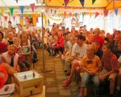 Witte-Tent-Moordrecht-2005020