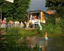 Witte-Tent-Moordrecht-2005025