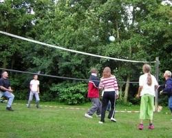 Witte-Tent-Moordrecht-2005026