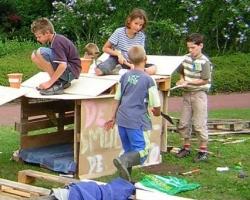 Witte-Tent-Moordrecht-2005031