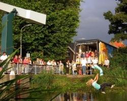 Witte-Tent-Moordrecht-2005033