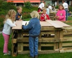Witte-Tent-Moordrecht-2005036