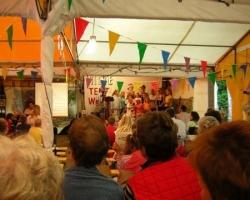 Witte-Tent-Moordrecht-2005039