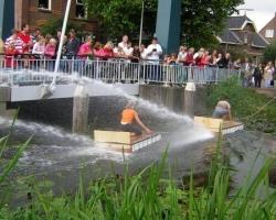 Witte-Tent-Moordrecht-2005041
