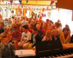 Witte-Tent-Moordrecht-2005043