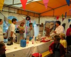 Witte-Tent-Moordrecht-2005044