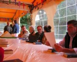 Witte-Tent-Moordrecht-2005045