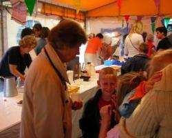 Witte-Tent-Moordrecht-2005046