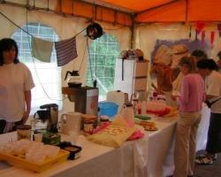 Witte-Tent-Moordrecht-2005047
