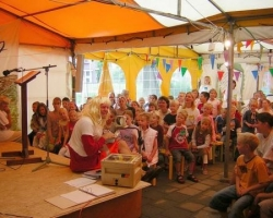 Witte-Tent-Moordrecht-2005048