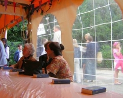 Witte-Tent-Moordrecht-2005049