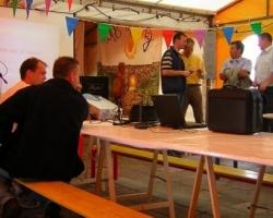 Witte-Tent-Moordrecht-2005051